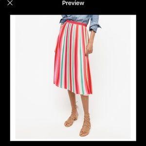 Dresses & Skirts - Bundle For RSpence.